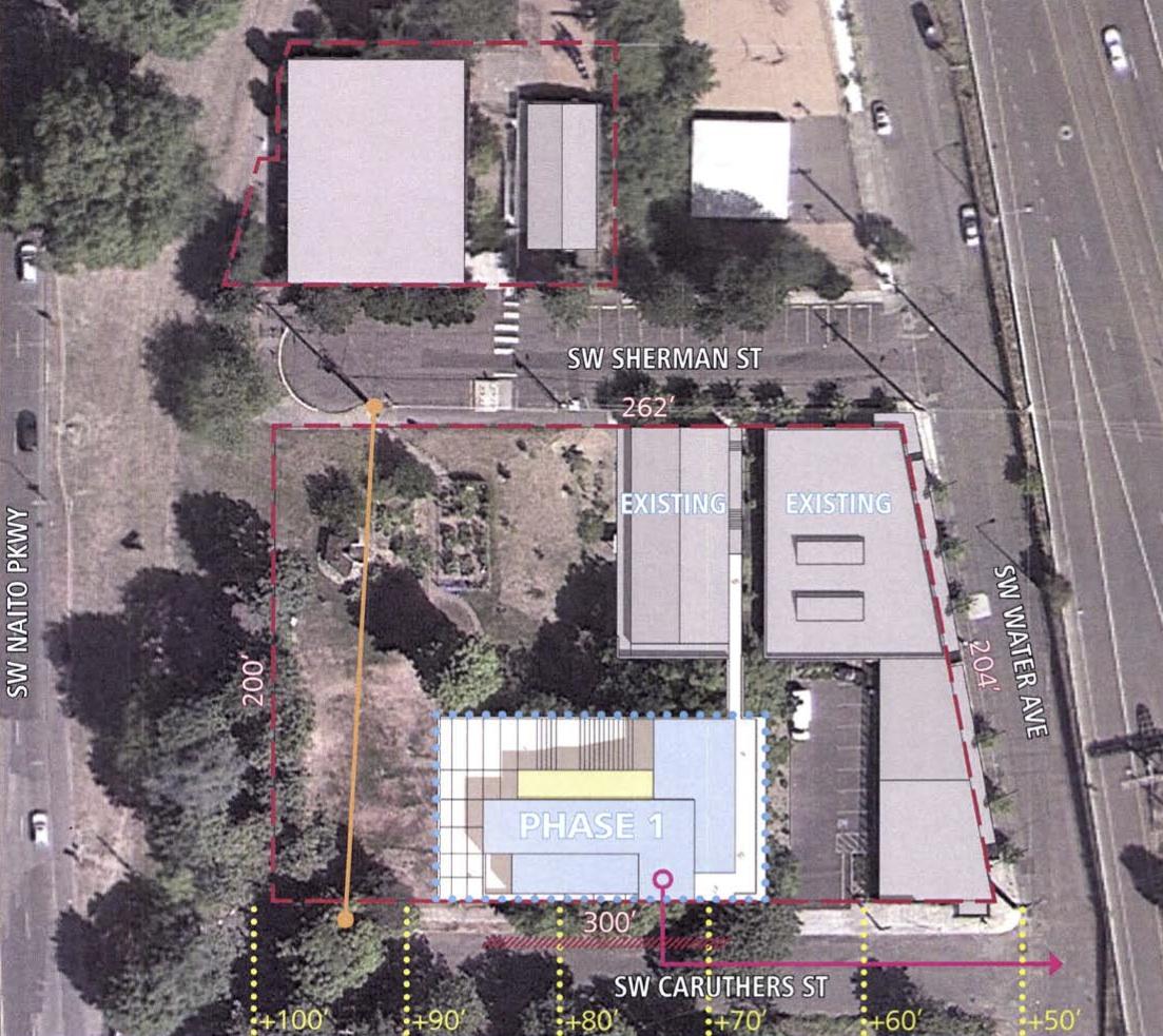 EA_14_231712_notice(NOV17)_site plan
