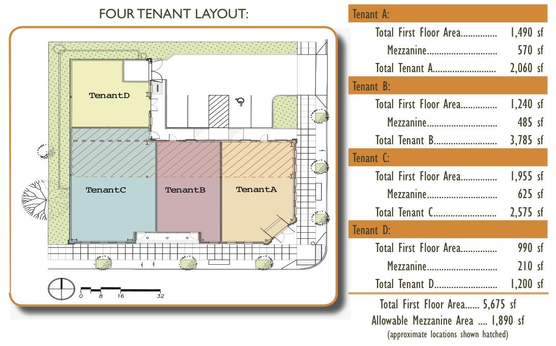 Lyon_Court_plan
