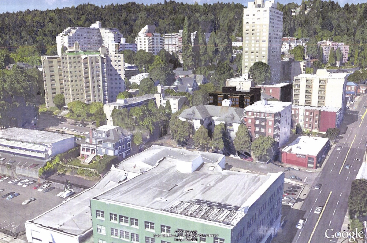 2161 SW Yamhill_perspective_03