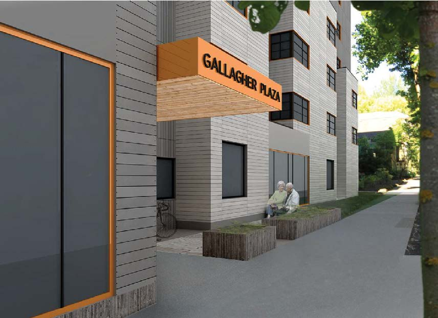 gallagher_plaza_img_04