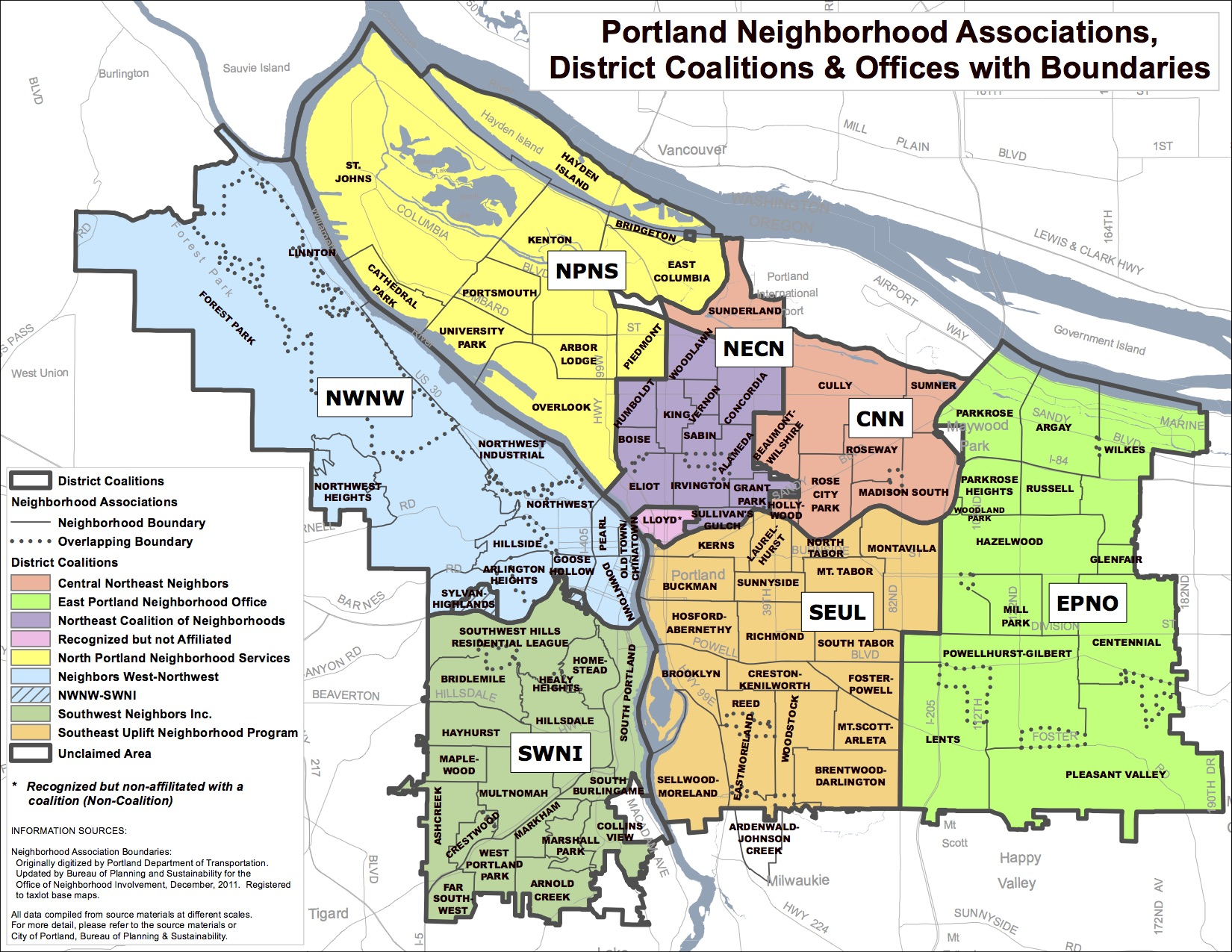 portland_neighborhoods