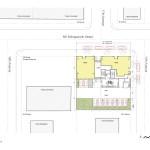 Concordia Student Housing