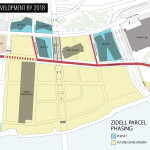 Zidell Blocks 4 and 6