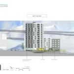 Riverplace Parcel 3