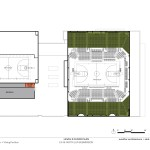 PSU Viking Pavilion