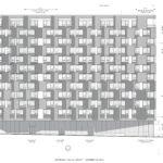 Block 45