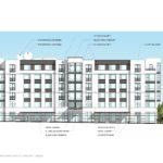 Jantzen Apartments