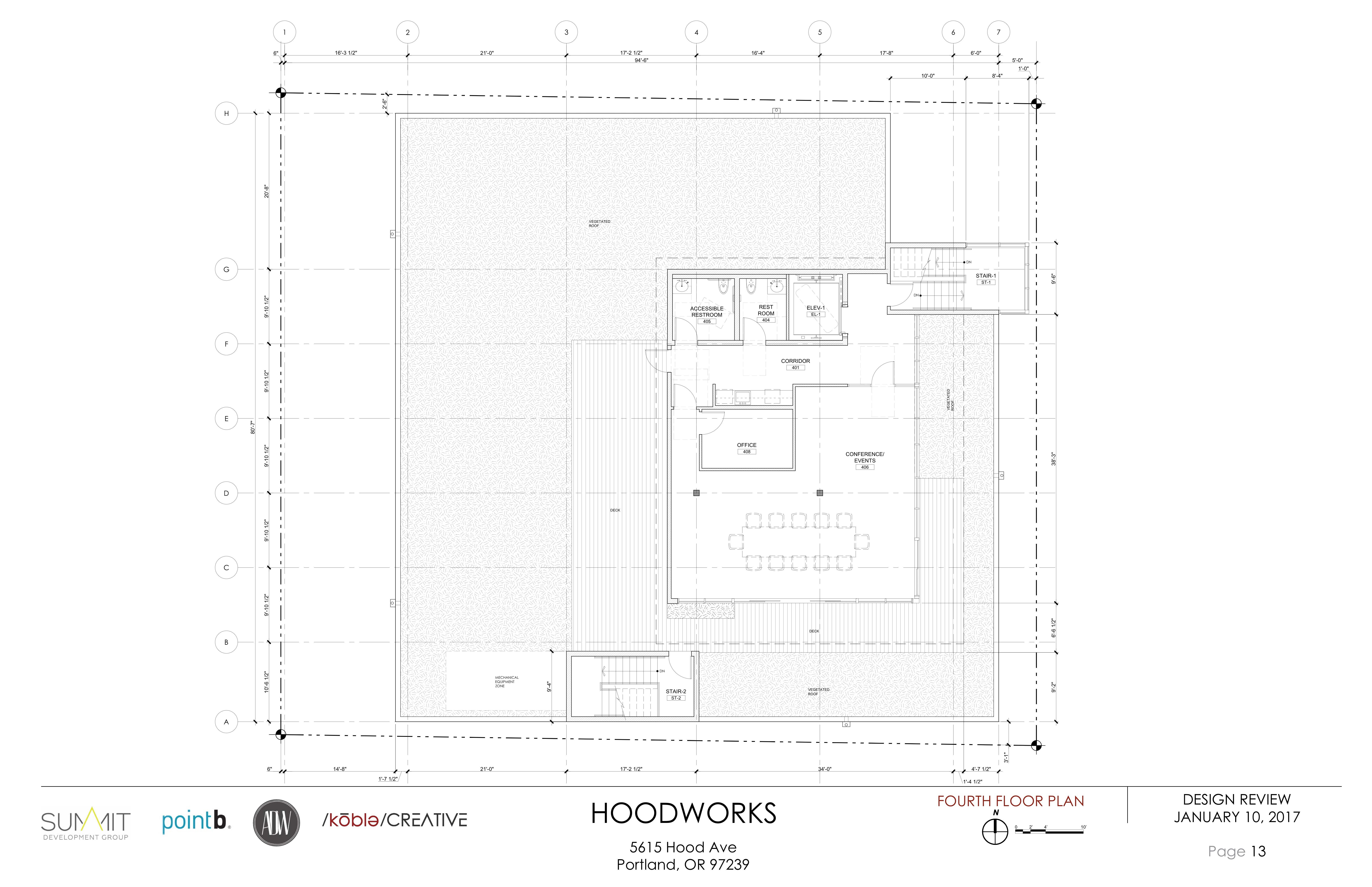 Hoodworks