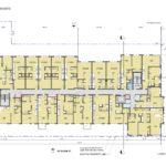 Glisan Street Apartments