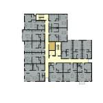 Lower Burnside Lofts