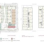Block 17 Apartments Pearl