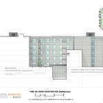 Pearl Hampton Inn & Suites