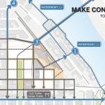Broadway Corridor USPS