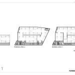 Zidell Block 4