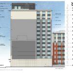 12th & Market Apartments