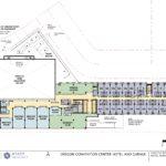 Hyatt Regency at the Oregon Convention Center