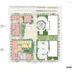 Oregon Square Phased