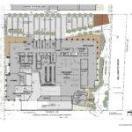 Fremont Place Apartments