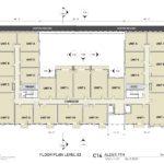 Alder.9 | TVA Architects | VWR Development