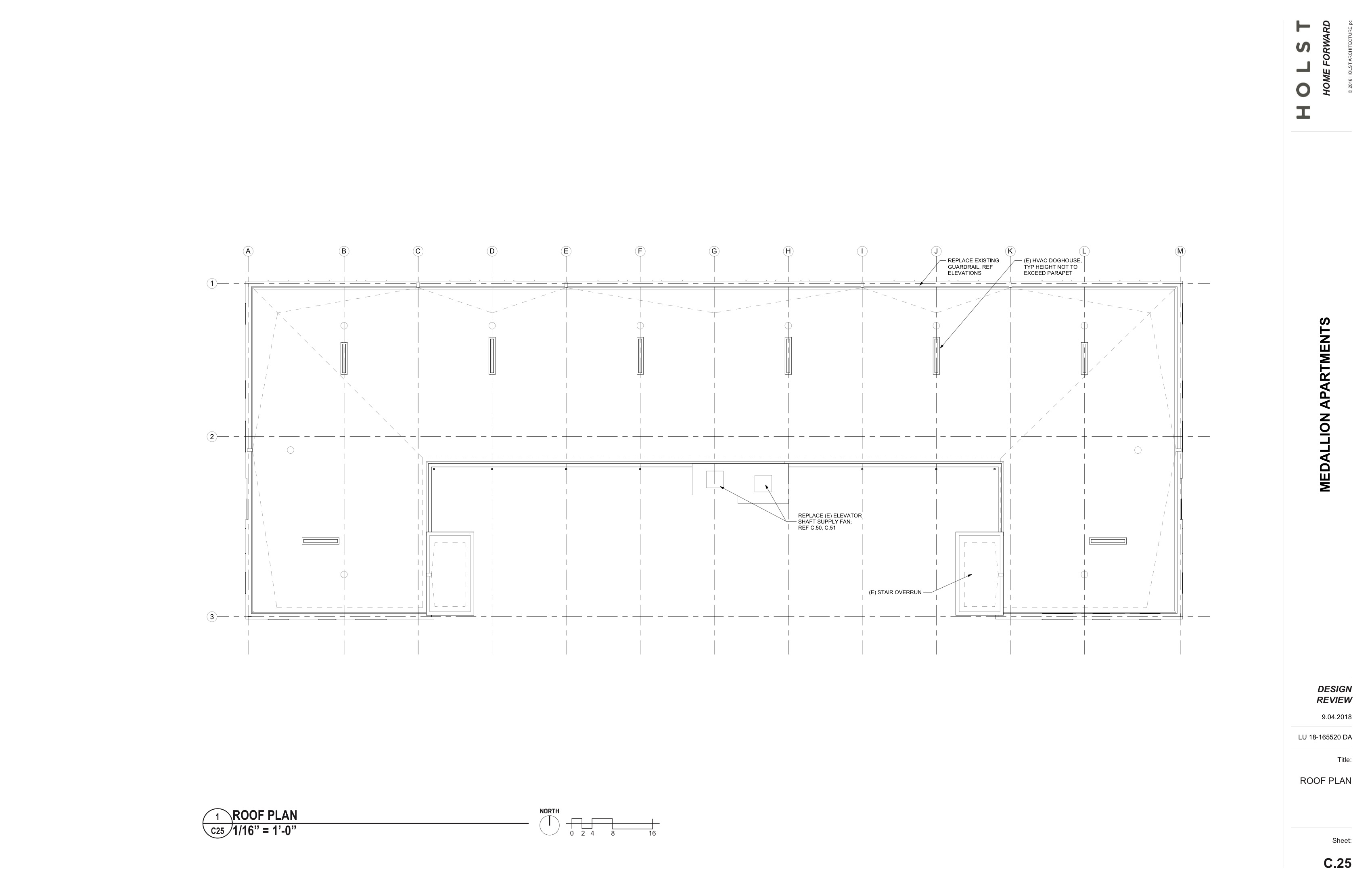 Medallion Apartments - Home Forward